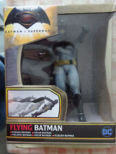 XXXX Flying Batman , Batman vs Superman , NEU mit Karton , DC
