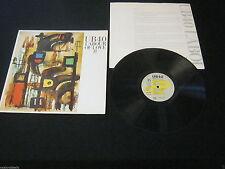 Reggae/Ska Dancehall Popular Reggae LP Records
