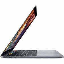 Apple 13.3 MacBook Pro - i5 - 8GB RAM - 512GB SSD - Space...