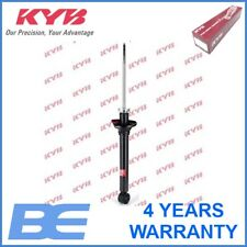 Mazda Demio Dw Rear SHOCK ABSORBER Genuine Heavy Duty Kyb 341323 D27828700C
