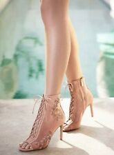 89d18b14d7d GB Stiletto Women's 8 Women's US Shoe Size for sale | eBay