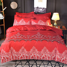 2020 luxury new quilt cover king size luxury bedding cover top hot