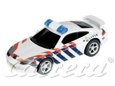 """*TOP Selten* Carrera GO!!! - Porsche 911 GT3 """"Politie NL"""" - Rarität!!! - 61121"""