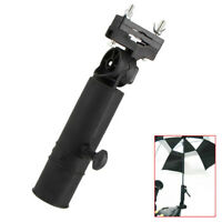 ,Durable Golf Club Umbrella Holder Stand For Buggy Cart Baby Wheelchair Bike