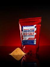 Red Salt American ,Chips Spice ( TEE-KHI) 2.50kg.best seller.10/10