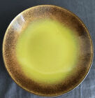 "Jade Snow Wong Enamel Bowl, 5.5"" Remarkable Color"