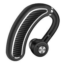 2019 Wireless Bluetooth Earbuds Headphones Earphones For iPhone Samsung Android