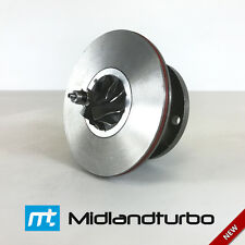 Ford Citroen Turbo CHRA 54359700007/9 Cartucho 1.4 TDCi KP35 Peugeot Mazda 70HP