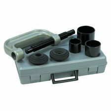 3in1 U-Joint C-Frame Ball Joint Service Kit For 2WD Vehicles
