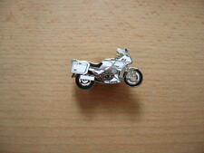 Pin Anstecker Yamaha FJ 1200 FJ1200 weiß white Motorrad  Art 0030 Motorbike Moto
