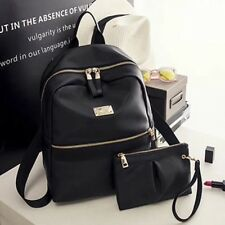 Korean Backpack Bag - jesdelaros-0
