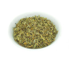 Damiana - Turnera diffusa leaf  - 250g
