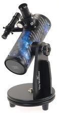 Sky-Watcher Heritage 76  Mini Dobsonian Telescope