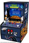 MY ARCADE - 6.75 COLLECTIBLE RETRO SPACE INVADERS MICRO PLAYER