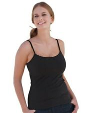 Bravissimo Strappy Top (non padded) Sizes 30-38 RRP £32.00
