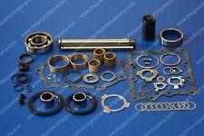 Harley Davidson 4-Speed 1980-1986 Transmission Rebuild Kit