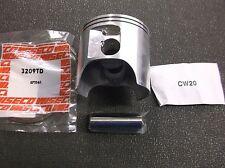 Polaris 1050 PWC Wiseco Piston Kit 680P2/781M08150 SL/SLTX/SLX/SLXH