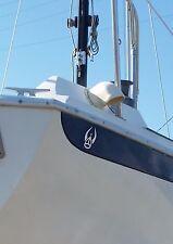 Ericson Yachts Sailboat Vinyl / UV Coated / Sticker(s) / Logo Decal(s)