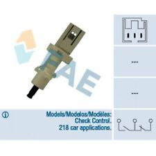 FAE Switch, clutch control (cruise control) 24410