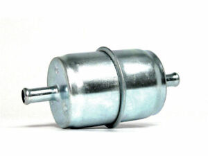 AC Delco Professional Fuel Filter fits Dodge D400 1978-1979 16XGYY