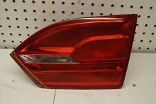 2011 2014 Volkswagen VW Jetta MK6 Inner Trunk Light Right Passenger Side OEM