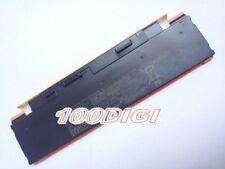Genuine Battery for Sony VAIO VPC-P11 VPCP118JC VPCP118JC/W VGP-BPS23/P BPS23/W