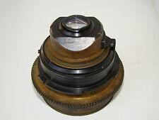35mm lens Lomo f/2 PL mount Arriflex Aaton Red One Canon 5D 7D 711571