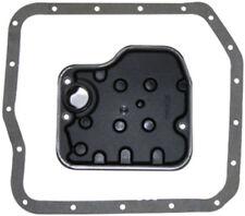 Auto Trans Filter Kit PTC F-231A