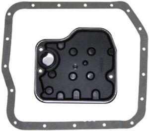 Auto Trans Filter Kit Pronto F-231A