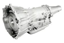 4L65E  Stage 2 Transmission GM  Chevy 5.3 & 6.0  2WD  2-Yr Warranty Free Convert