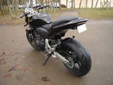 Kit trasformazione codone  Honda Hornet (mod. 2007-2009)