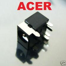 DC Power Jack ACER ASPIRE 5002 5004 3509 3610 9300 9410