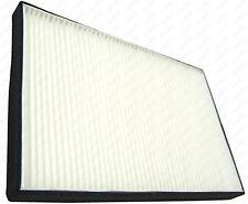 Opel Astra Filter Innenraumluft Luftfilter Pollenfilter Innenraumfilter