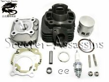 72cc BIG BORE KIT for PGO G-Max 50 PMX Big Max T-Rex