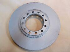1-NOS Genuine GM Isuzu 8-97168631-1 Brake  Rotor *NOS*