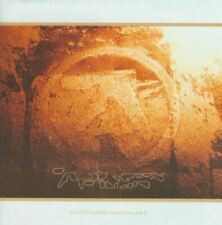Selected Ambient Works Volume 2 [Audio CD] APHEX TWIN