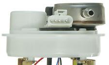 Carter P74673M Fuel Pump Module Assembly