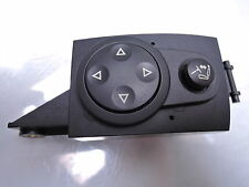 VW PHAETON 3D SCHALTER LENKSÄULE LENKUNG 3D0953551 (HX14)