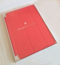 Smart Cover Reviews >> Reviews Apple Ipad Mini Smart Cover Pink Mf 061 Zm A Ebay