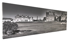 St Andrews Golf course (8) poster or canvas print