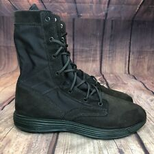 Nike Lunaracer SFB NRG Special Field Boots Men Size 11 Athletic 531369-330 NEW