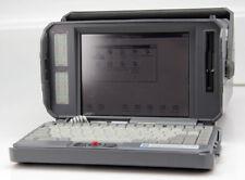 Wandel & Goltermann DA-30C Netzwerkanalysator BN 9315/01 #D8140
