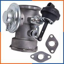 Vanne EGR pour VW Passat 1.9 TDI 130cv 724809200 XEGR21 83.723 14957 EGR088