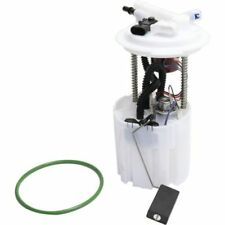 New Fuel Pump for Chevrolet HHR 2006-2008