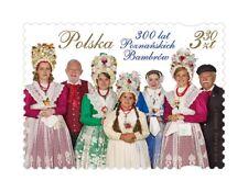 Poland / Polen 2019 - Fi 5015** 300 years of Poznan Bambers