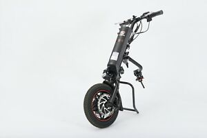 Comfi-Life Wheelchair Hand Cycle. Next Generation mobility device UK VENDOR.