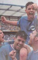 Robbie Williams-Sing When You're Winning Cassette.2000 Chrysalis 724352812547.