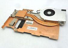 Genuine Compaq Presario/Evo 1500/900/N1000v Laptop CPU Cooling F/H 291648-001