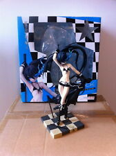 Black ★ Rock Shooter - 1/8 - Black Blade ver. (Good Smile Company)