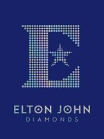Elton John - Diamonds - New 3CD Deluxe